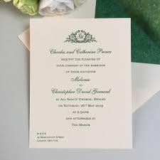 Wedding Invitatiins Wedding Invitations Wedding Invitations Wedding Stationery