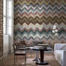 Bespoke Wallpaper, Custom Wallpaper, Murals to Measure, Photo ...
