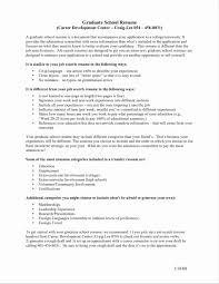 Academic Resume Format Resume Format For Phd Application Unique Academic Cv Samples Targer 24