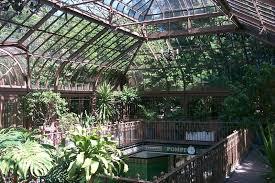 fsog fs darker filming at rio vista mansion pool house  casamia6