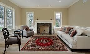 rug on carpet living room. Glamorous 70+ Living Room Rug On Carpet Decorating Inspiration Of