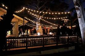 patio lights. Fantastic Patio Lights Garden Lighting Creative Of Lamps Outdoor Led String Are Found In.jpg I