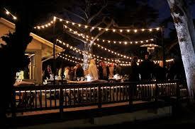 fantastic patio lights garden lighting creative of patio lamps outdoor lighting led outdoor patio string lights string patio lights are found in jpg