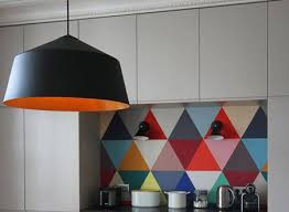 contemporary lighting melbourne. Replica Contemporary Home Lighting North Melbourne, South Yarra, Brunswick, Fitzroy, Collingwood Melbourne I