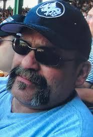 Bernie Baca Obituary - Barstow, CA