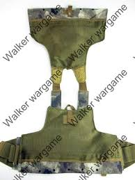 tight wire walker photo album wire diagram images inspirations us force recon marine mod molle vest a tacs at us force recon marine mod molle vest a tacs at