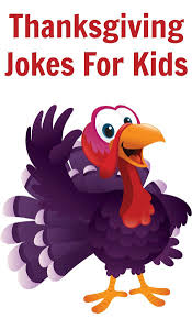 Small Picture The 25 best Thanksgiving jokes ideas on Pinterest Turkey jokes