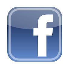 sosyal medya logoları ile ilgili görsel sonucu