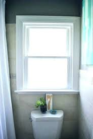 frosted glass window bathroom obscure window ting bathroom where to frosted glass bathroom window