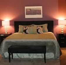 Modern Bedroom Furniture Dallas Bedroom Ikea Baby Bedroom Furniture Bedroom Furniture Direct