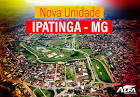 imagem de Ipatinga Minas Gerais n-12