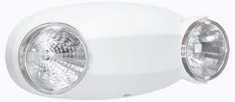 lithonia jhbl led fixture bright special lighting honor dlm