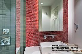 Mosaic Bathroom Tile Designs Amusing Mosaic Bathroom Tile Designs Images Design Ideas Tikspor