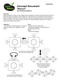Christiaan Ribbens Game Design & Interaction Design Portfolio ...