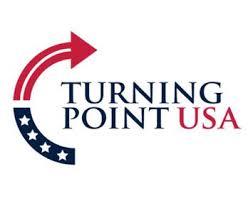 Turning Point Usa Wikipedia