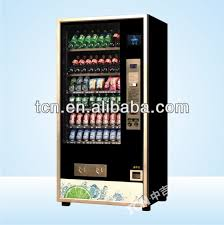 Most Popular Vending Machines Beauteous Buy Cheap China Candy Vending Machine Manufacture Products Find