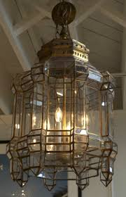 tequestadrumcom pendant light ideas
