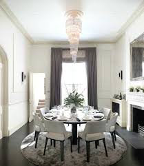 round dining room rugs. Fine Rugs 10 Round Rug Dining Room Rugs For Inspirations And  Outstanding Images Area Intended Round Dining Room Rugs