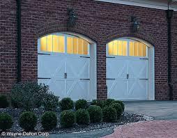 wayne dalton garage door review garage doors series wayne dalton garage door 9100 reviews