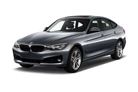 BMW 3 Series bmw 3 series in white : 2016 BMW 3-Series Reviews and Rating | Motor Trend