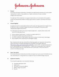 How To Build Your Resume Simple How To Build Your Resume High School Graduate Resumes