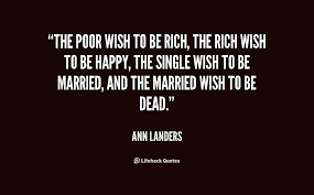 Quotes About Being Poor But Rich 40 Quotes Inspiration Quotes About The Rich And Poor