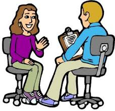 Early To An Interview Schedule That Interview Early In The Day Psychology Today