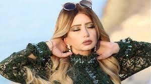 مي العيدان تثير الجدل مجدداً.. ما علاقة محمود ياسين؟ - زهرة الخليج