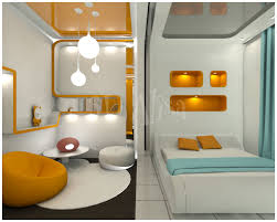 High Tech Bedroom Bedroom Furniture Nice Bedroom Sets Futuristic Items Hi Tech