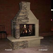gas log fireplace gas fireplace installation gas fireplace inserts s australia