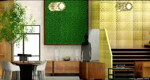 architecture and interior design schools. Bachelor Of Interior Architecture \u0026 Design And Schools R