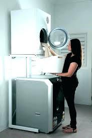 universal washer pedestal. Interesting Universal Washer Dryer Pedestal Ikea Stands For And Drawers Universal  Pedestals Risers Kitchenaid Hand   Throughout Universal Washer Pedestal S