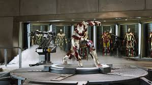 iron man office. box office report u0027iron man 3u0027 scores early foreign total of 365 mil hollywood reporter iron a
