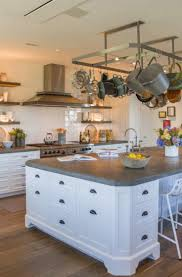 Beach Cottage Kitchen 17 Best Images About Coastal Kitchens On Pinterest Beach