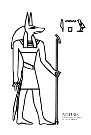 Kleurplaten Thema Oud Egypte Kleurplaten Thema Geschiedenis