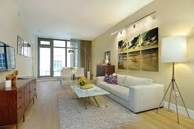 Luxury 1 Bedroom Apartments Nyc Unique On For Sale Mantiques Info 14