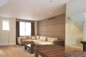 Wall Panelling Living Room Create Attractive Living Room Panels To Add Decorative Value