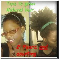 4c How To Grow Natural Hair Tips To Grow Black Hair Fast Youtube How To Make Short African Hair Grow Fast