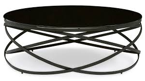 modern coffee table furniture for your living room on now zuri furniture