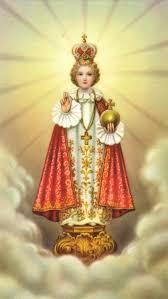 Présentation de Raphaël de l'Enfant Jésus Images?q=tbn:ANd9GcTm3AlEjauivenWr7hkVHkjRZunqS7tCgpxgFIwoGD-LfgbAtS0
