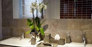 Bagni Moderni bagni moderni di lusso : Bagno di lusso: design da favola   DALANI