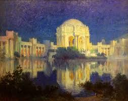 file colin campbell cooper palace of fine arts san francisco jpg