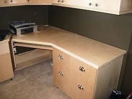 corner office desk ideas. Small Corner Office Desks Desk Ideas T