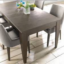 weathered grey dining table new dining table 8 seater grey dining table grey pine dining table