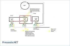 wiring diagram for ceiling fan remote maestro ma r lutron in 4 wiring diagram for ceiling fan remote maestro ma r lutron in 4 way 600 9