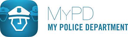 Police City Of Hollister California