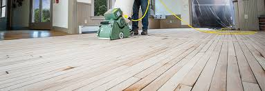 a hardwood floor can last 100 years if it s well cared for as a professional you know that refinishing the floor is one of the ways to keep hardwood