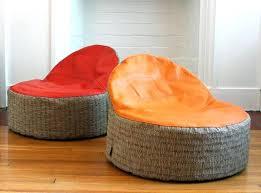 diy bean bags furniture bean bag chair pattern white walls bean bag chair homemade furniture bean