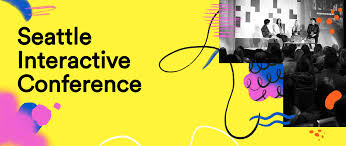 Visual Design Conferences 2019 Seattle Interactive Conference Recap Killer Visual Strategies
