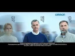 <b>Тонометр OMRON RS1</b> (HEM-6120-RU) купить по недорогой цене